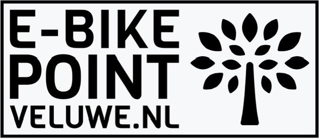 E-bike Point Veluwé